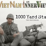 Vietnam: An InnerView - Boek over 1000 yard stare