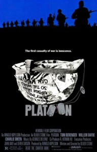 Poster Platoon