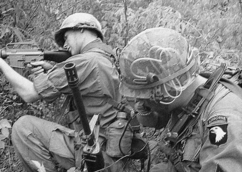 Hamburger Hill (10)