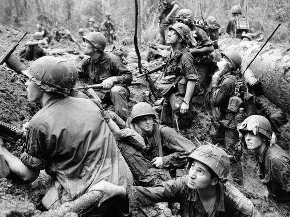 Hamburger Hill (5)