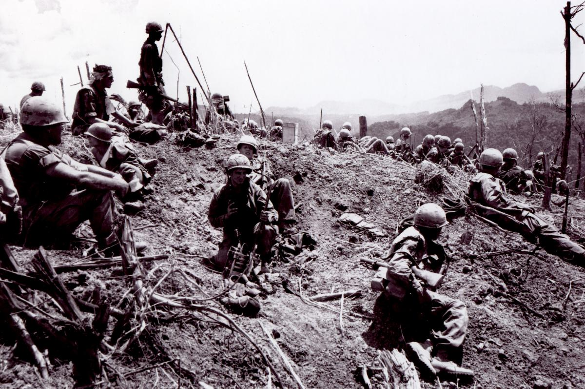 Hamburger Hill (6)
