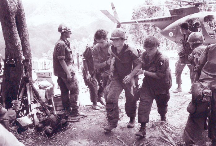 Hamburger Hill (7)