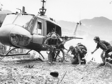 Hamburger Hill (8)