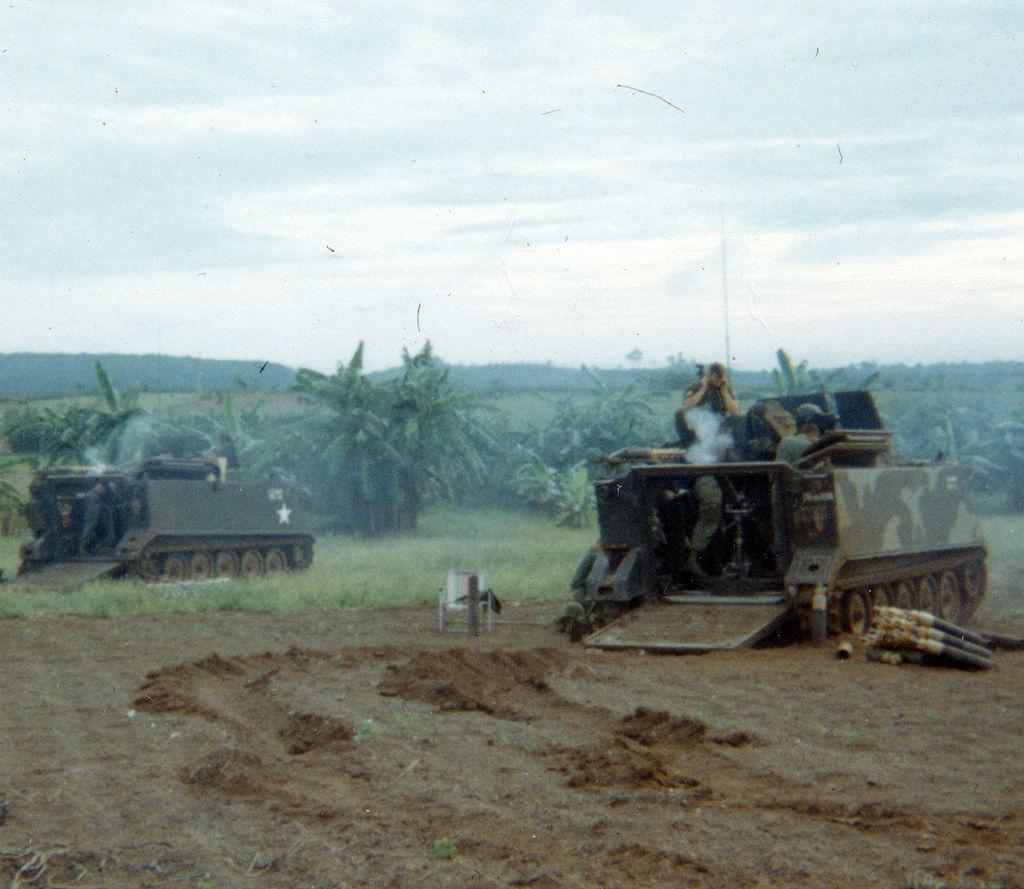 M113-APC(2)