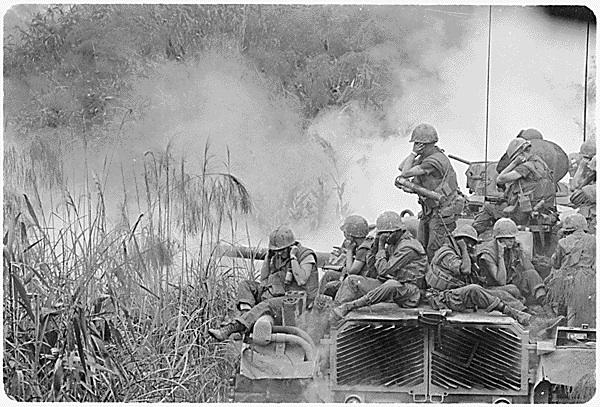 M48-tank(2)
