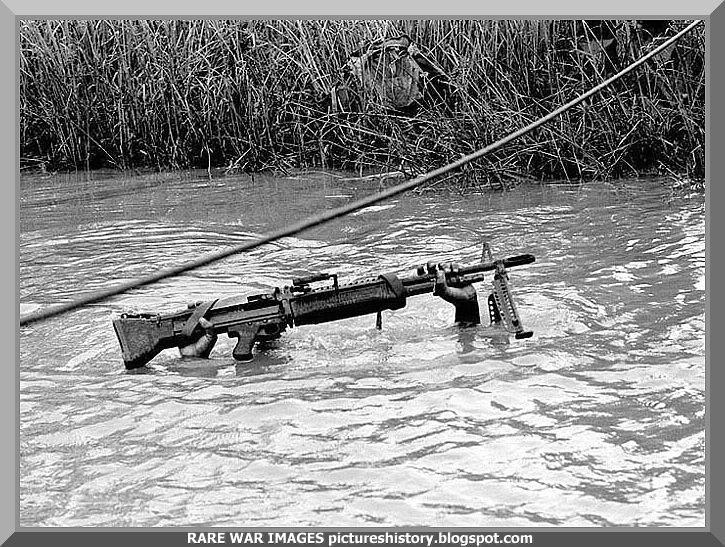 M60(2)