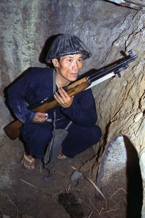 Vietnam-(36)