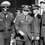 5 september 1969 - luitenant William Calley wordt aangeklaagd voor de My Lai massamoord